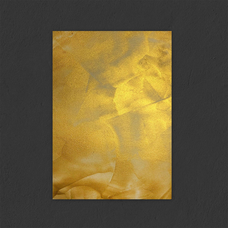 Pearltec Gold II