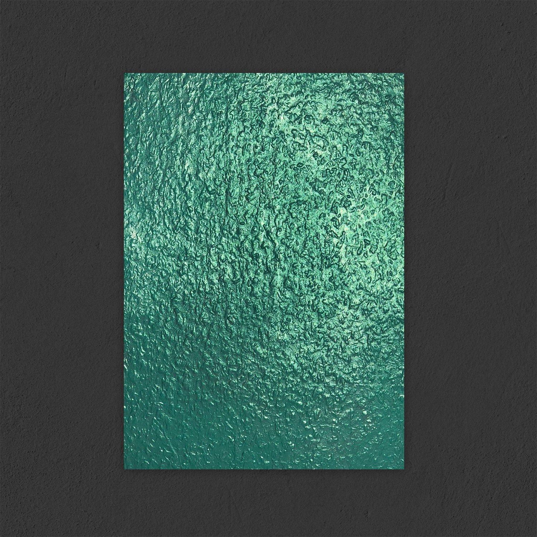 Pearltec Green (Hintergrund Tapete)
